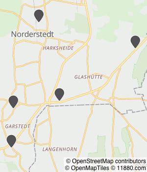 Werkstatt Norderstedt werkstatt norderstedt adressen im telefonbuch