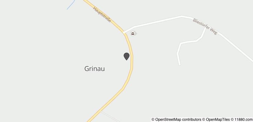 Auf Stadtplan Grinau anzeigen
