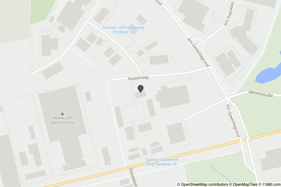 Güstrow Karte.Straßenbauamt Güstrow Straßenmeisterei Güstrow Telefon Adresse