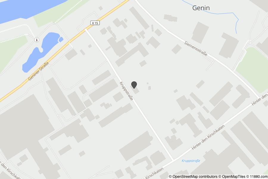 Gorra Und Uhrbrock Raumausstattung Gmbh Tel 0451 4911
