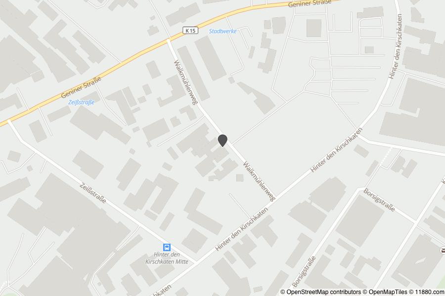 Munchow Rudiger Kaminofen Tel 0451 557 Adresse