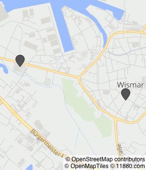 1c2ec3d952 Benutzer, welche nach Schuhmacher in Wismar, Mecklenburg suchten, suchten  auch: