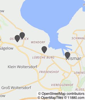 Bauunternehmen Wismar fliesenleger wismar adressen im telefonbuch