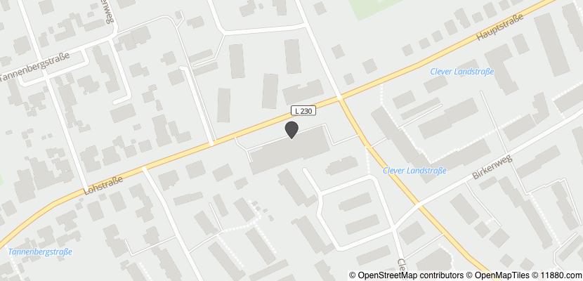 Auf Stadtplan Stockelsdorf anzeigen