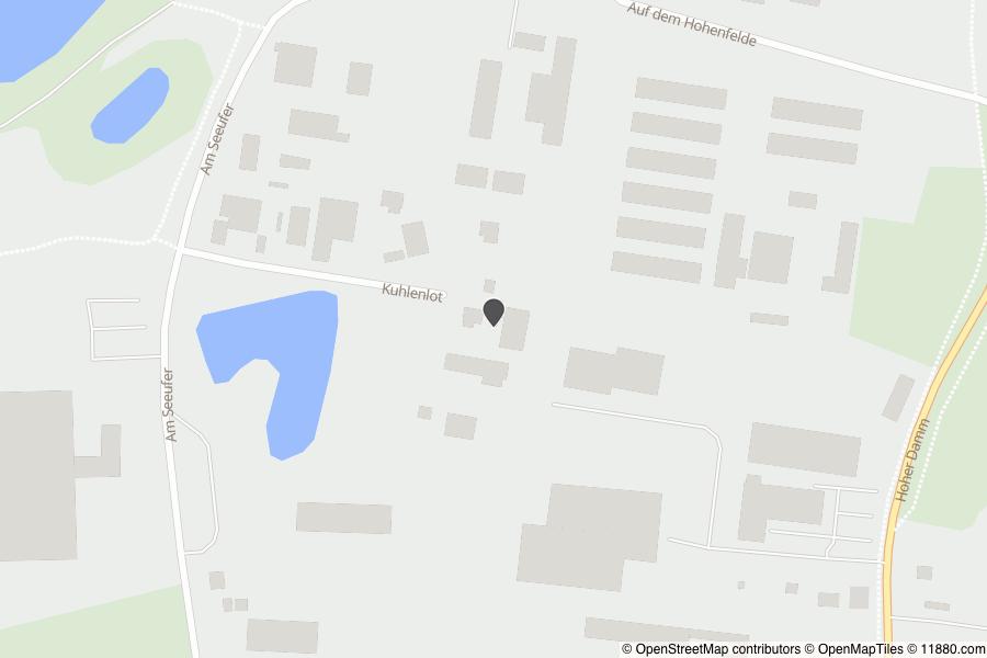 Kotke Erhard Kernbohrungen U Sägearbeiten Tel 03841