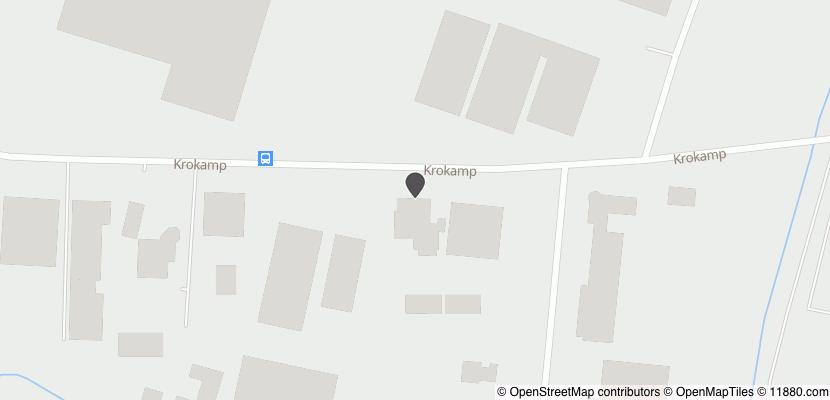 Auf Stadtplan Neumünster, Schleswig-Holstein anzeigen