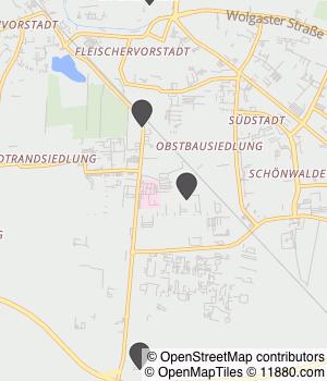 Mobelhaus Greifswald Adressen Im Telefonbuch