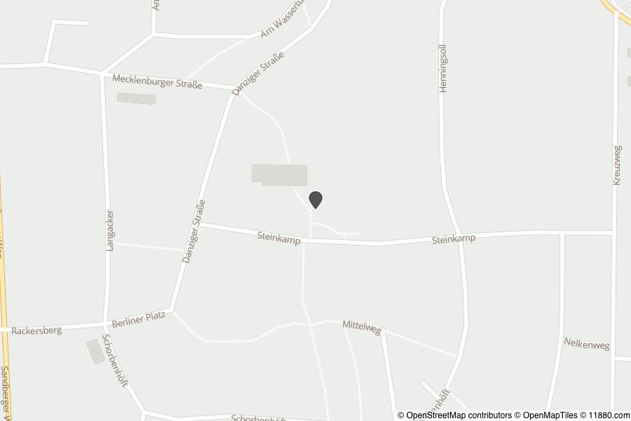 Bundesl303244nder Karte Ohne Namen.Schleswig Holstein Karte Grundschule