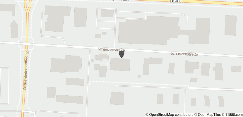 ▷ Getränke Hoffmann GmbH ✅ | Tel. (0481) 50... ☎ - Bewertung