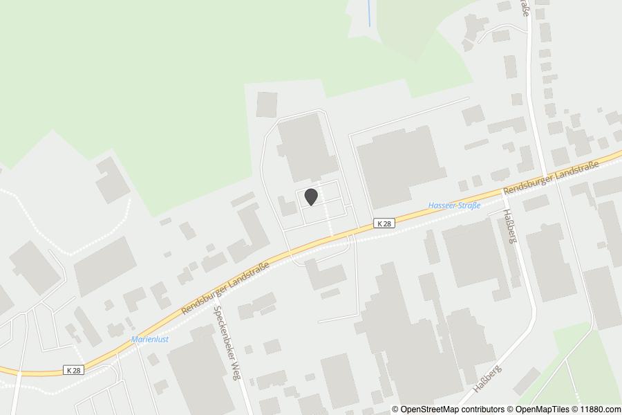 Fpe Friseur Und Kosmetikbedarf Eg Standort Kiel Tel 0431