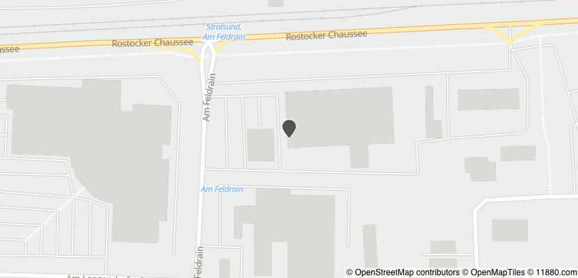 ▷ Getränke Nordmann GmbH ✅ | Tel. (03831) 44349... ☎ -