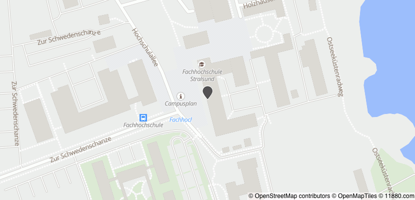 Bafög Amt Berlin Adresse