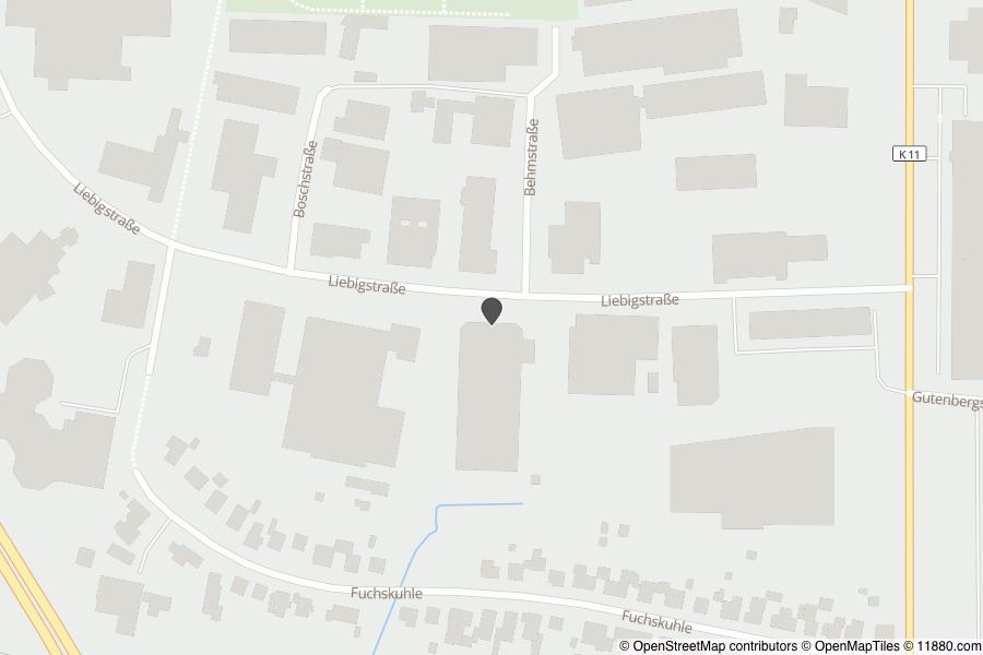 Siematic Kuchen Flensburg Tel 0461 396 Adresse