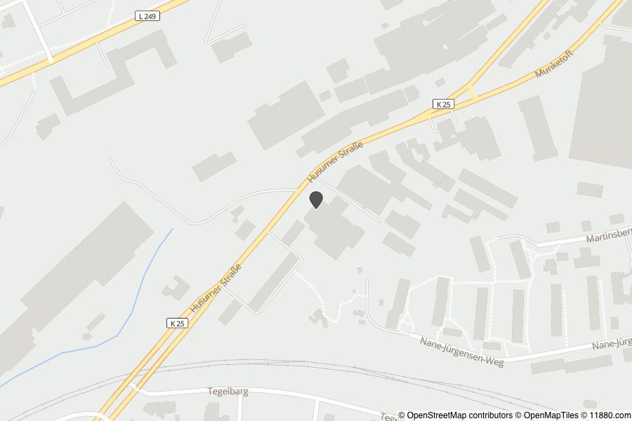 Compact-Wohnideen Flensburg | Öffnungszeiten | Telefon | Adresse