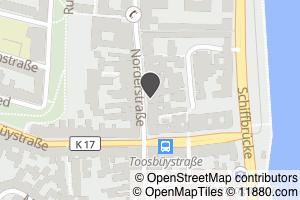 Compact Wohnideen Flensburg carstens einrichtungshaus tel 0461 14441